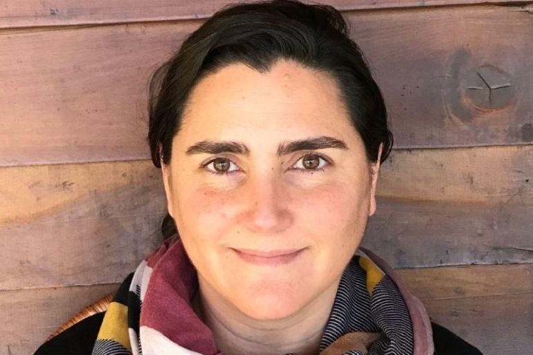 """Natalia García-Huidobro, Directora Ejecutiva Fundación Lepe: """"La colaboración y el bien común son elementos que han sido decisivos para sobrellevar la pandemia en muchas comunidades a lo largo de Chile"""""""