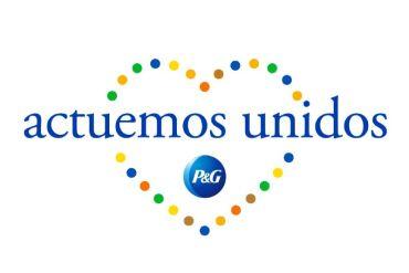 P&G se compromete a liderar 2.021 buenas acciones para celebrar el 2021 con su campaña #ActuemosUnidos