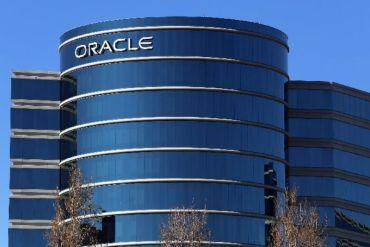 Oracle renueva su compromiso con los objetivos medioambientales