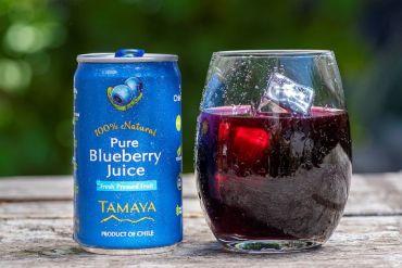 Innovación en envases de Jugos Tamaya abre las puertas a comercializar directamente con Amazon Estados Unidos
