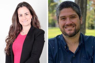 Chilenos están dispuestos a ganar menos por tener un trabajo con propósito según Estudio PwC Chile y Trabajo con Sentido