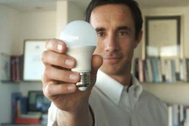 Las 8 estrategias y acciones que impulsará la primera Ley de Eficiencia Energética