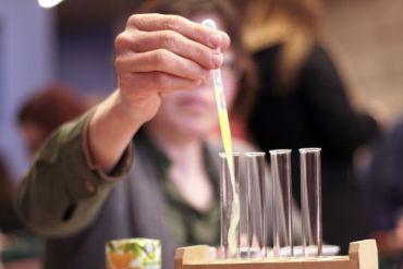 MIM abre temporada escolar con delivery de experimentos científicos, visitas pedagógicas virtuales y curso gratuito para profesores