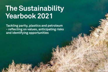 Enel Américas obtiene nuevamente Bronze Class en The Sustainability Yearbook 2021