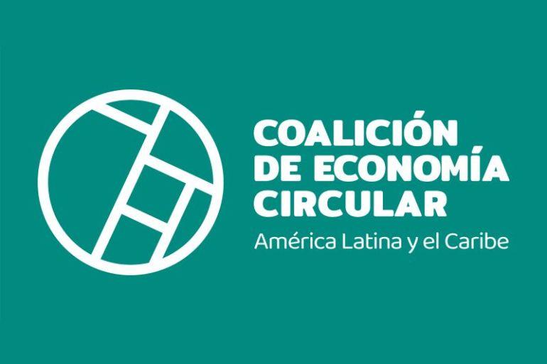 Organizaciones líderes en América Latina y el Caribe forman nueva coalición regional de economía circular