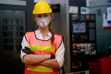 Cinco empresas que aportan a enfrentar la pandemia en la industria minera fueron seleccionadas en programa de innovación abierta de Rio Tinto y Endeavor Chile