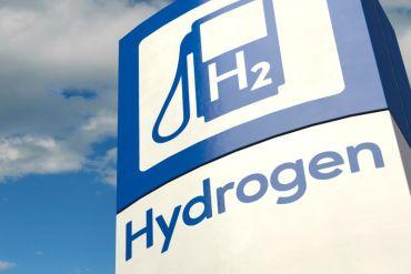 Cinco imperativos para prosperar en un futuro de hidrógeno