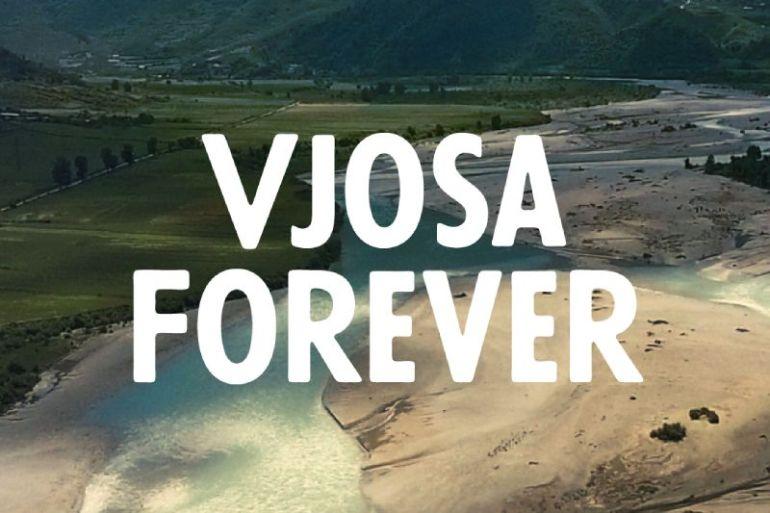 En el Día Mundial del Agua Patagonia concientiza con documental sobre protección de ríos
