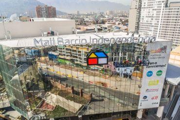 Emprendedoras exhibirán sus trabajos en nueva feria de Independencia
