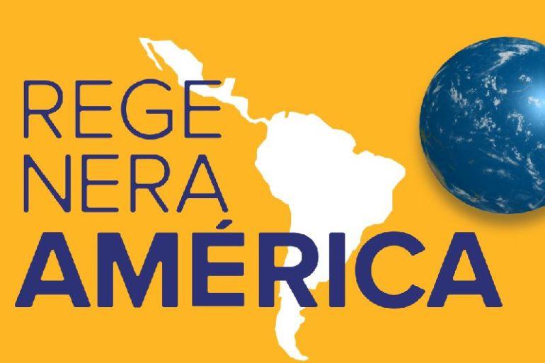 Mercado Libre lanza un programa para la regeneración y conservación de biomas en América Latina
