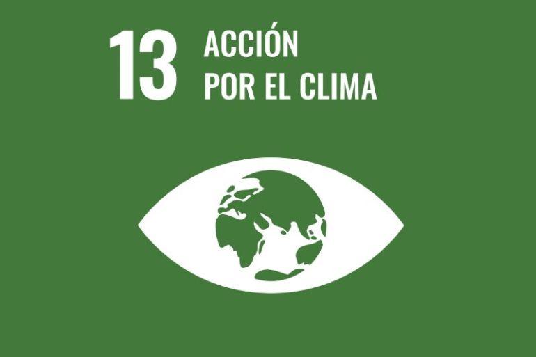 Pacto Global y empresas adheridas miden su compromiso para combatir el cambio climático en medio de la pandemia con miras a la Agenda 2030