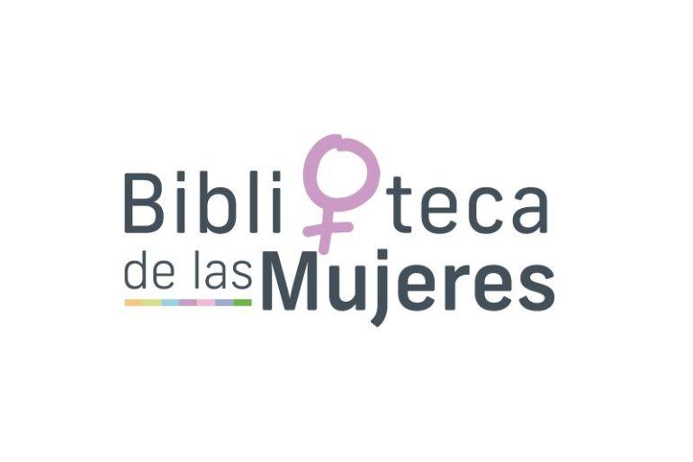 """""""Biblioteca de las Mujeres"""", un espacio único abierto a todo el público donde encontrarás literatura especializada en género"""