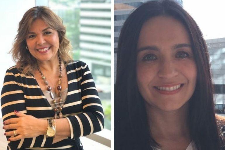 Mujeres en Tecnología: ¿Cómo ayudar a forjar un mundo con igualdad de género?: Las principales líderes en Latinoamérica de Unisys comparten claves