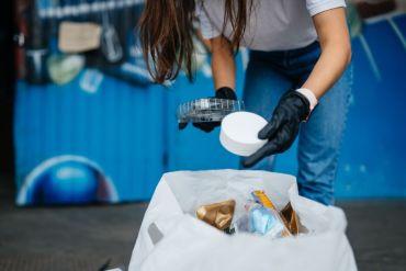 """Convocatoria """"The Plastic Evolution"""": Seis empresas resultaron seleccionadas en llamado que busca dar respuesta a los desafíos de las empresas en relación a la recirculación de los plásticos"""