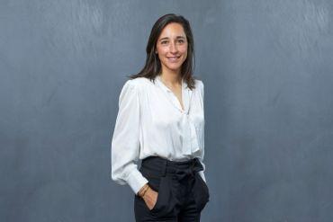 Brune Poirson asume como Directora de Sustentabilidad en Accor
