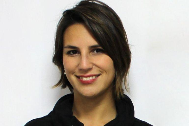 """Podcast   """"La urgencia de resolver las brechas de género"""", Daniela Lorca, fundadora de Babytuto y emprendedora Endeavor"""
