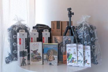 Quedan pocos días para participar en el II Concurso Nacional de Fotografía sobre humedales en Chile