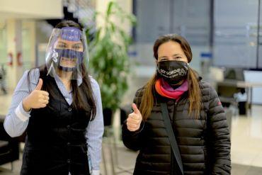 Banco de Chile es reconocido como una de las empresas más responsables durante la pandemia y con mejor gobierno corporativo del país