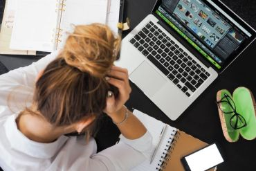 El 44% de los emprendedores ha pensado en cerrar su negocio en medio de la pandemia según Encuesta G100