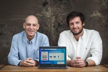 """""""SCART"""" permite a sus usuarios ahorrar tiempo y dinero en compras online"""