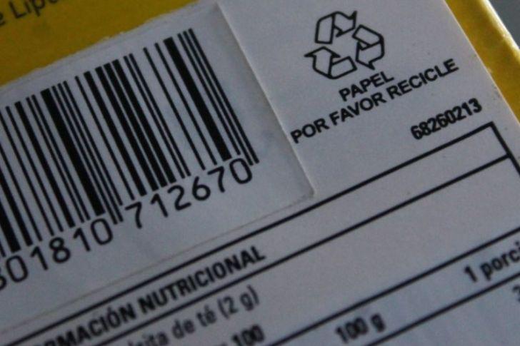 Grupo de Trabajo de Economía Circular de la Cámara Alemana, AHK Chile, revisará estrategias y soluciones para el sistema de reciclaje de envases y embalajes a implementarse en el país
