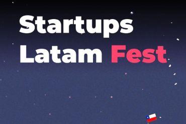 NotCo, Fintual y Justo: las startups que ya apostaron por sumarse al primer festival del ecosistema de Latinoamérica
