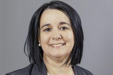 Podcast | ¿Competencias de un emprendedor tradicional vs emprendedor sostenible?, Soledad Etchebarne, Profesora FEN Universidad de Chile