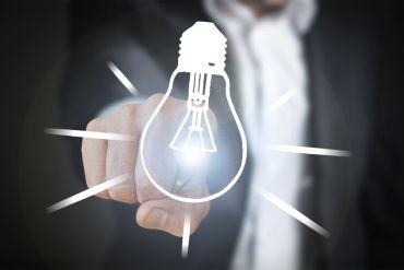 Corfo abre cinco programas simultáneos para incentivar la innovación en el país