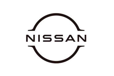 Nissan Chile brinda nuevos beneficios a sus empleados con la política de licencia parental