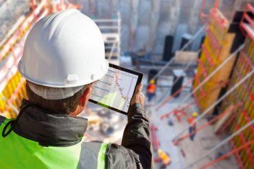 Builder: Innovador sistema de gestión digitaliza rubro de la Construcción con importantes ahorros y aumento de la productividad