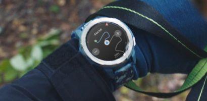 Watch GS Pro: HONOR debuta en Chile con el smartwatch más completo para los amantes del outdoor