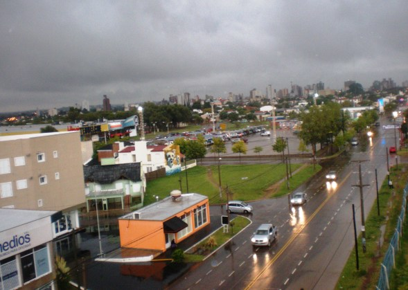 lluvia-santarosa13-03