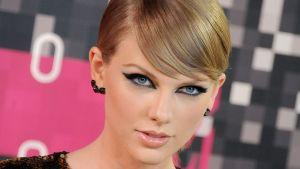 enemigos de Taylor Swift