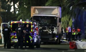 terrorismo niza