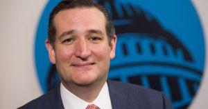 Noticias del mundo Abuchean a Ted Cruz