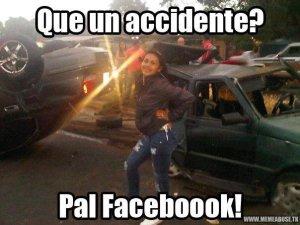 Noticias del mundo facebook