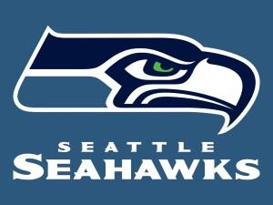 Seattle_Seahawks2