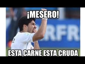 memes-futbol