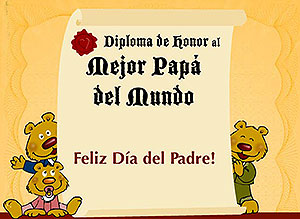 diapadre_diploma_th2