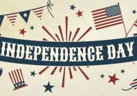 Happy-4th-July-2016-Independence-day-USA-Free-HD-wallapers-covers-banners-with-best-wishes-2