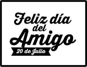 ploteo-vidrieras-dia-del-amigo-calcos-vinilos-16412-MLA20121531881_072014-O