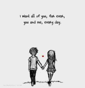 1cbfc26f0a7f8f52f881e1c1dad5b663--unique-love-quotes-love-quote-for-her