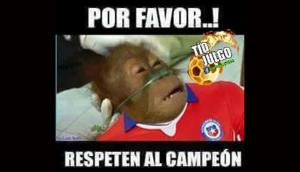 argentina-chile-memes