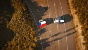 meme-chile-7