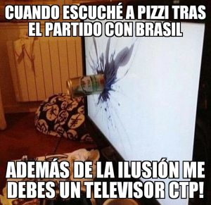 memes-chile