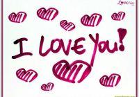 Frases-de-amor-con-dibujos.-Fotos-dibujos-e-imagenesfghfghxf