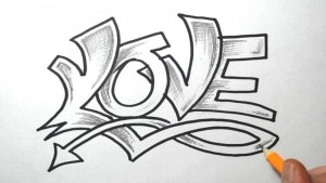 dibujos-de-frases-de-amor-768x432