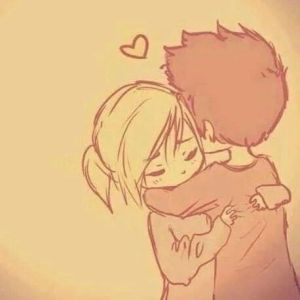 6989db04751259bbd958ebd57e8c7814--drawing-couple-cute-cute-couple-drawings-sketches