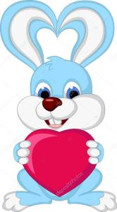 depositphotos_40947407-stock-illustration-rabbit-cartoon-holding-love-heart