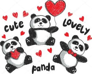depositphotos_81244948-stock-illustration-three-cartoon-love-pandas